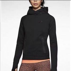 Nike tech size S sweater hoodie